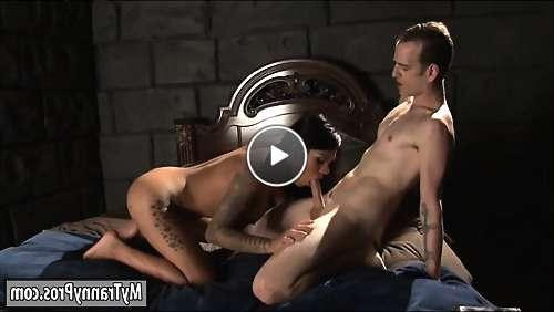 brasil shemale tube video